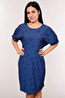 Платье Д5574