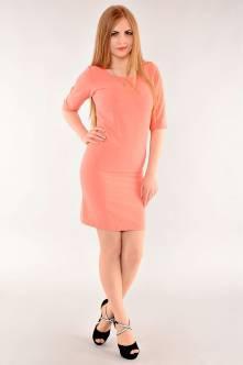 Платье Е9852