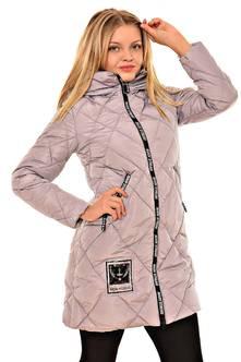 Куртка (8808) Л2622