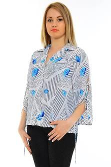 Рубашка М9271