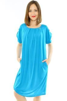 Платье Н1165