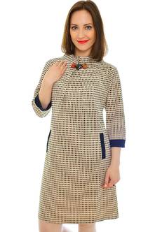 Платье Н2558