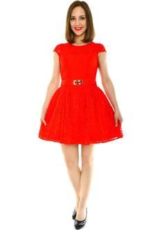 Платье Н4175