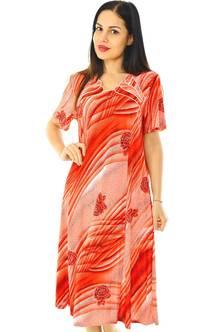 Платье Н6461