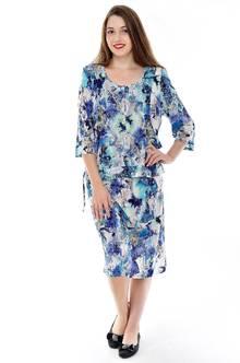 Платье Н9031