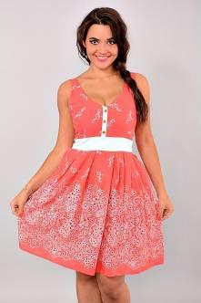 Платье Г7414