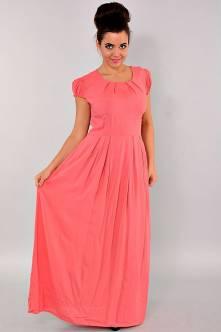 Платье Г9956