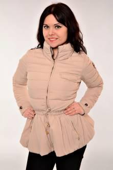 Куртка И0423