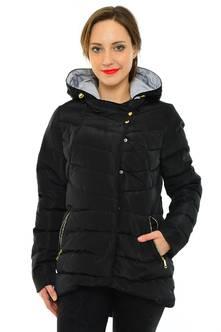 Куртка М6845