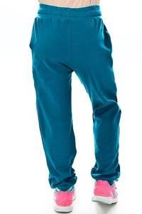 Спортивные брюки П6586