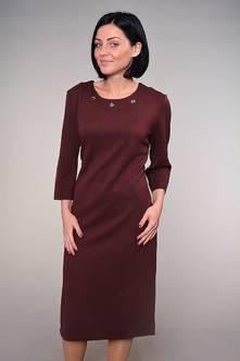 Платье А9508