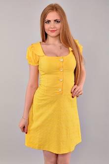 Платье Г8723