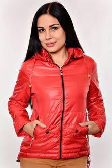 Куртка Д3889