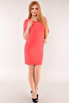 Платье Е9853