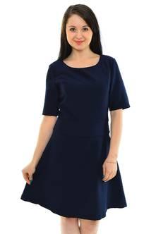 Платье М5380