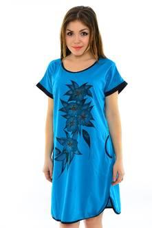 Платье М8935