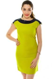 Платье Н5250