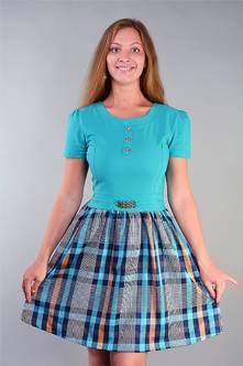 Платье 4032