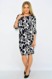 Платье М0141