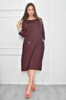 Платье Ф0122