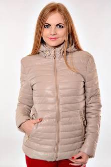 Куртка Д1755