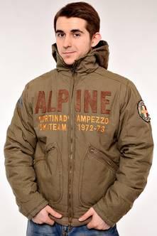 Куртка Е6832