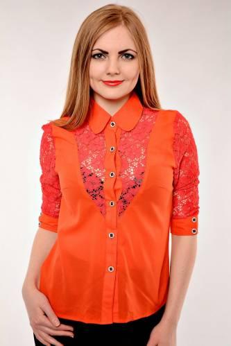 Блуза Е9243