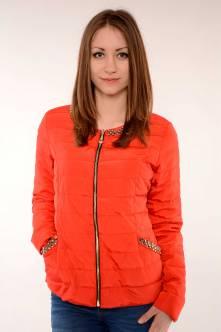 Куртка И4114