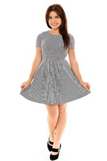Платье Л1439