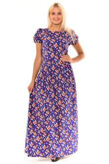 Платье Л1747