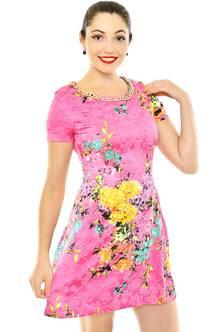 Платье Н7899