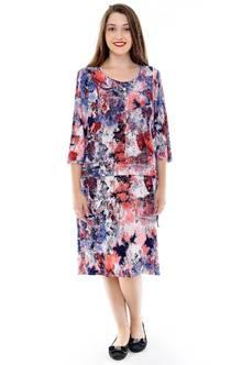 Платье Н9032