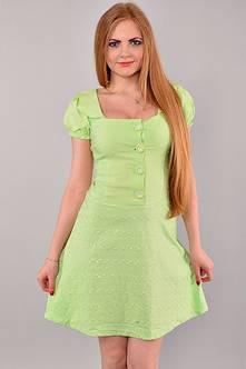 Платье Г8724