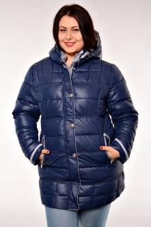 Куртка Е3583