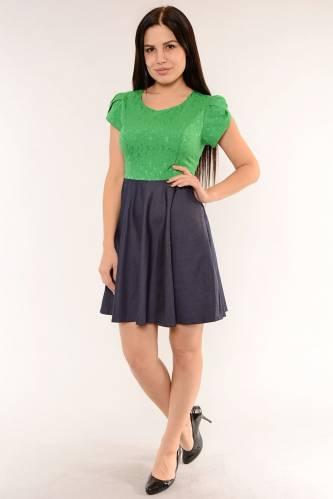 Платье И6864