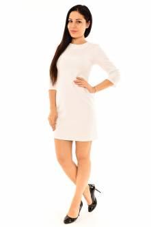 Платье Л6072