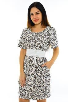 Платье М5922