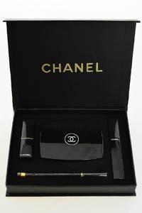 Набор Chanel   М4436