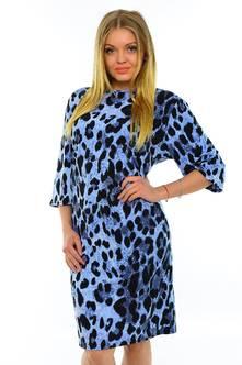 Платье М7023