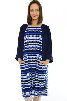 Платье Н2467