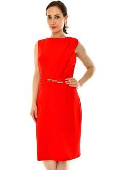 Платье Н4177