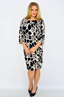 Платье М0142