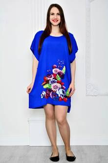 Платье П7130