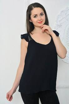 Блуза П9546