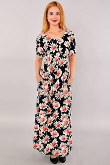 Платье Г5953