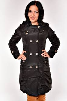 Куртка Д2868