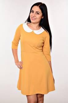Платье Д4254