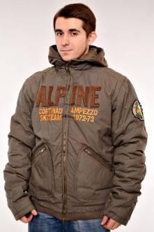 Куртка Е6833