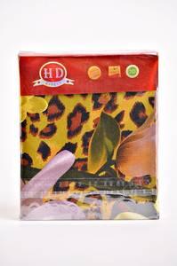 """Комплект постельного белья """"FDJ-французский стиль 3D"""" Е8627"""
