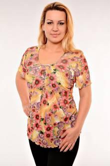 Блуза И1981